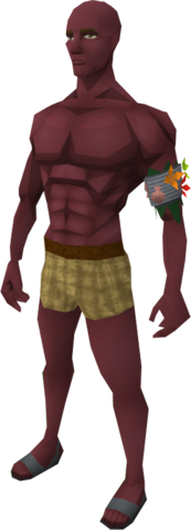 File:Nex red skin equipped.png