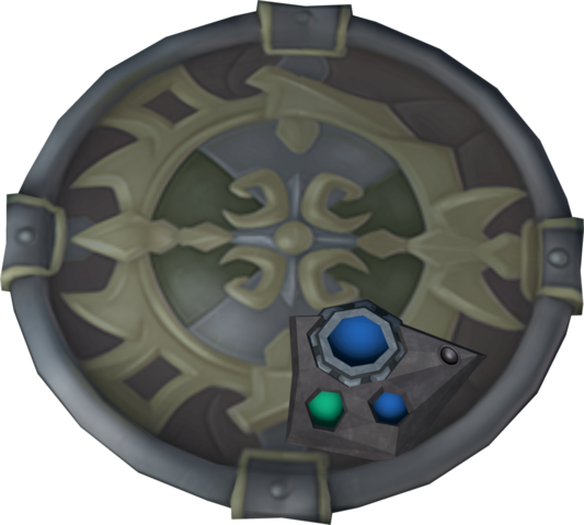 File:Augmented Linza's shield detail.png