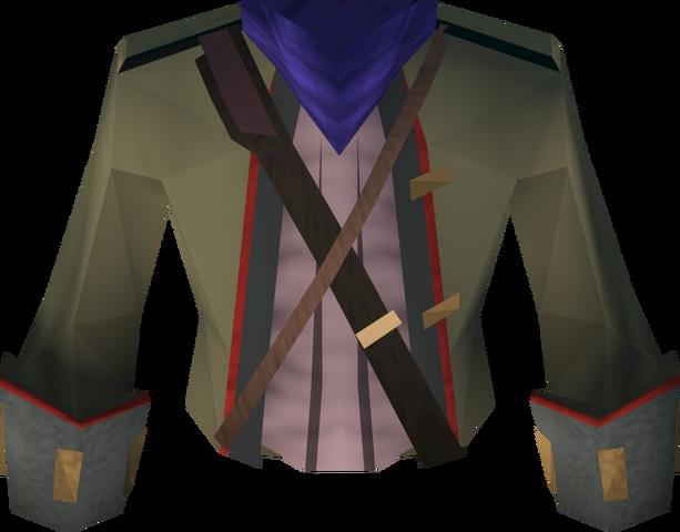 File:Colonist's coat (orange) detail.png