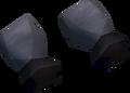 Fractite gauntlets detail.png