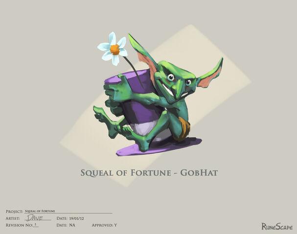 File:Goblin Hat.jpg