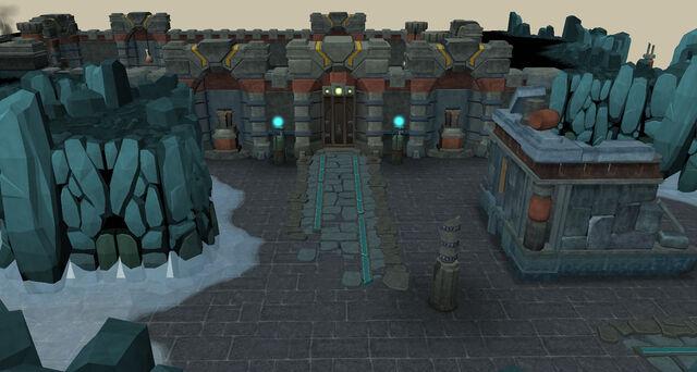 File:Godwars imp stage 3-2.jpg