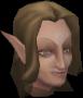 Mwynen chathead