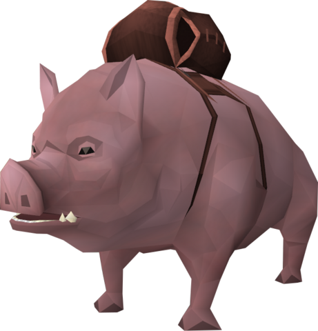 File:Pig (pet) beast of burden.png
