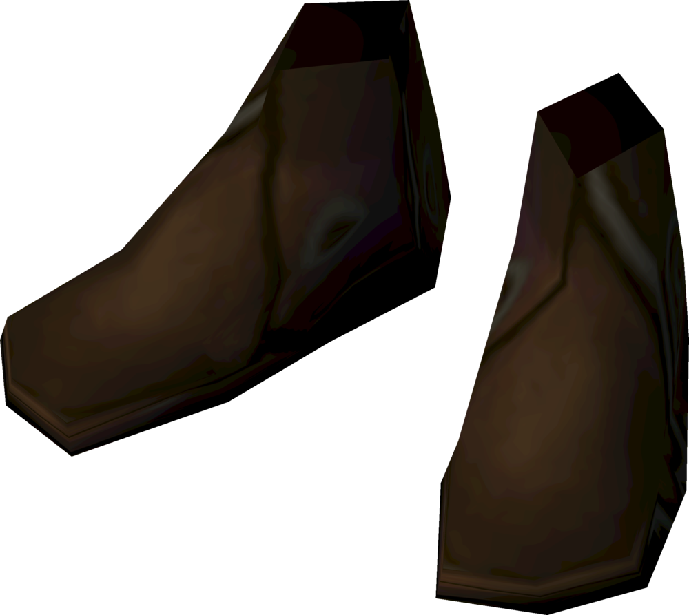 File:Prifddinian musician's boots detail.png