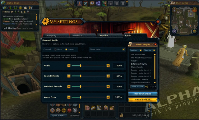 File:RS3 Customizable Interface - Alpha Build 5.png