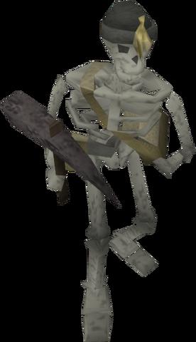 File:Skeletal miner old2.png