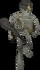 Skeletal miner old2