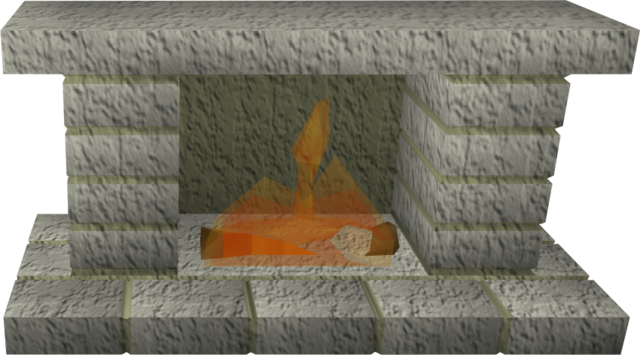 File:Stone fireplace built.png