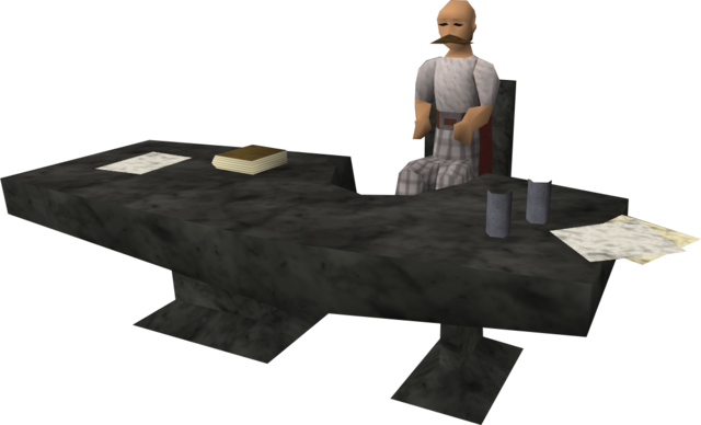 File:White Chisel Secretary old.png
