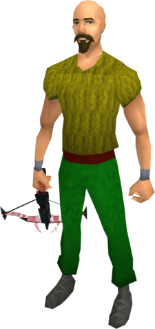 File:Ascension crossbow (blood) equipped.png