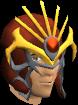 File:Aurora helm chathead.png