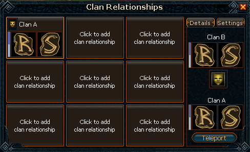 File:Clan relationships interface.png