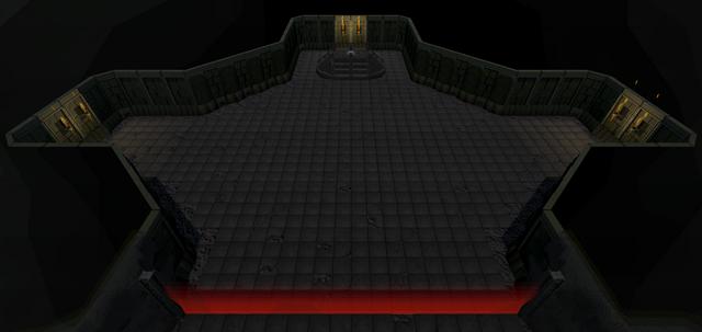 File:Do No Evil boss room.png