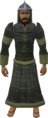 Druidic mage robes (uncharged) equipped.png