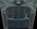 Guardian door.png