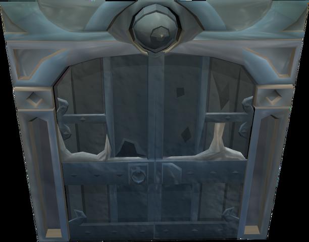 File:Guardian door.png