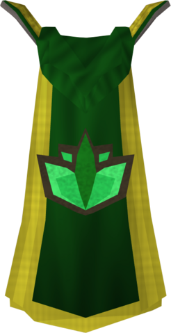 File:Herblore cape (t) detail old.png