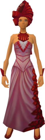 File:Masquerade Outfit equipped (female).png