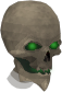 File:Skulls mercenary (Ghosts from the Past) chathead.png