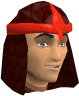 File:Zamorak coif chathead old.png