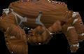'Rum'-pumped crab.png