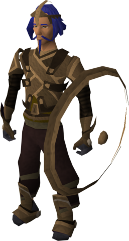File:Chaos set equipped.png