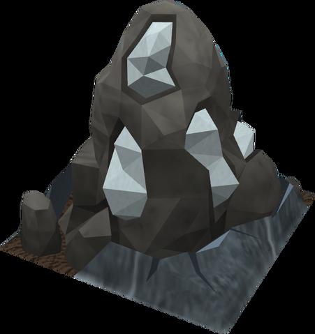 File:Gorgonite rock.png