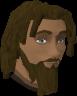 Ian (cape merchant) chathead