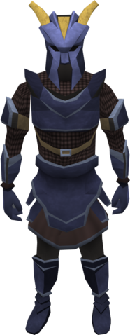 File:Katagon chain armour set (sk) (male) equipped.png