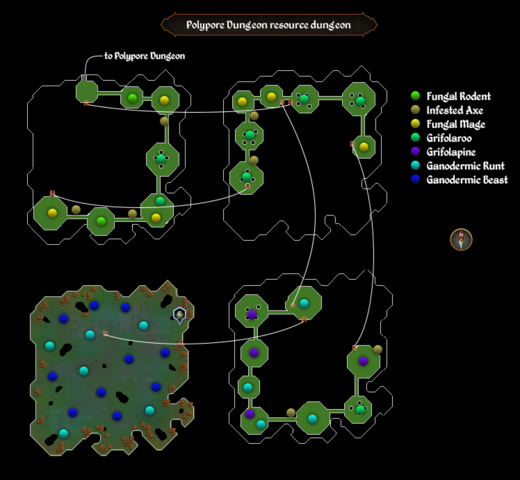 File:Polypore Dungeon resource dungeon map.png