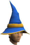 File:Wizard hat (g) chathead.png