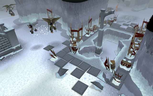 File:Armadyl's Eyrie entrance old.png