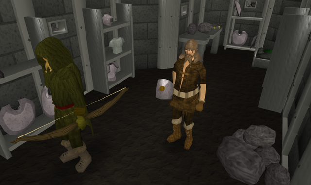 File:Armour Shop interior.png