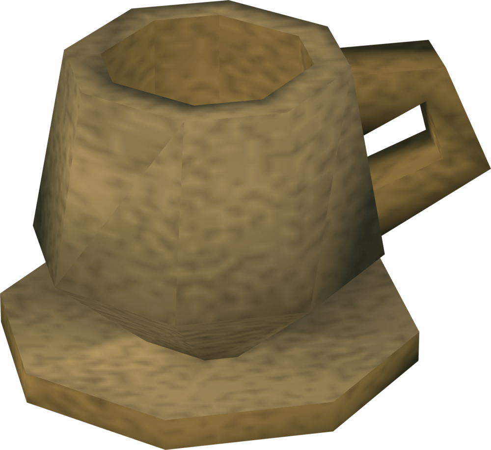 File:Empty cup (Player-owned house) detail.png