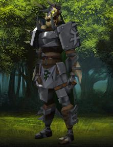 File:Golem of Strength (update page).jpg