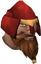 File:Grimsson helmet chathead.png