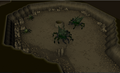 Kalphite Hive hole old.png