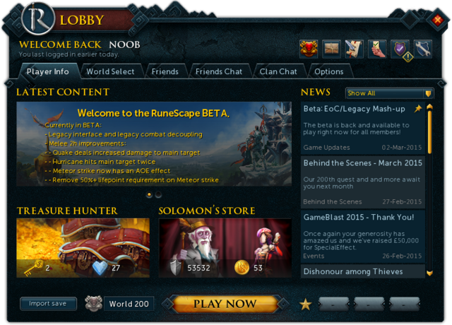 File:Runescape Beta Lobby.png