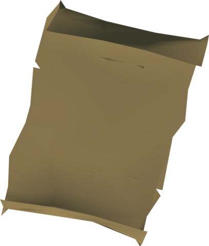 File:Scabarite notes (10) detail.png