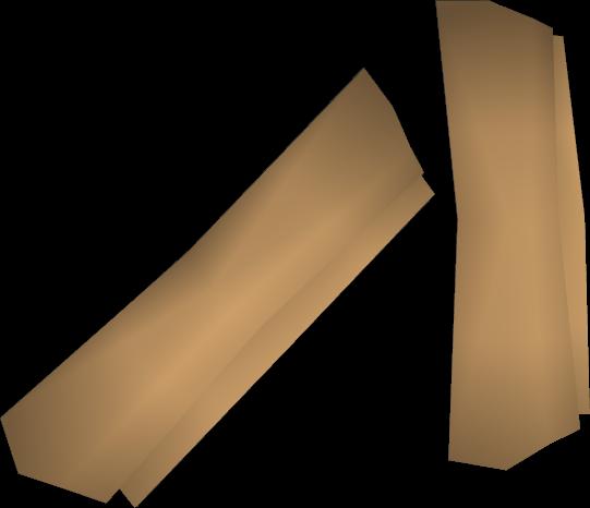 File:Scroll (Defender of Varrock).png