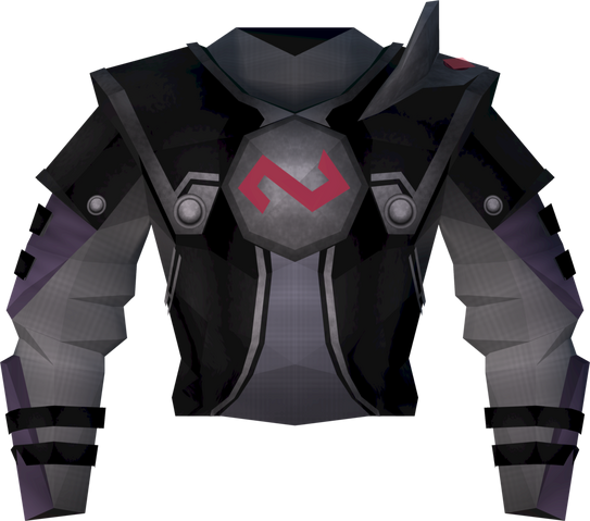 File:Superior elite void knight top (executioner) detail.png
