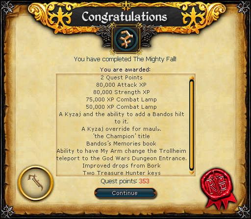 File:The Mighty Fall reward.png