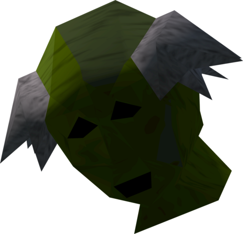 File:Zombie mask detail.png
