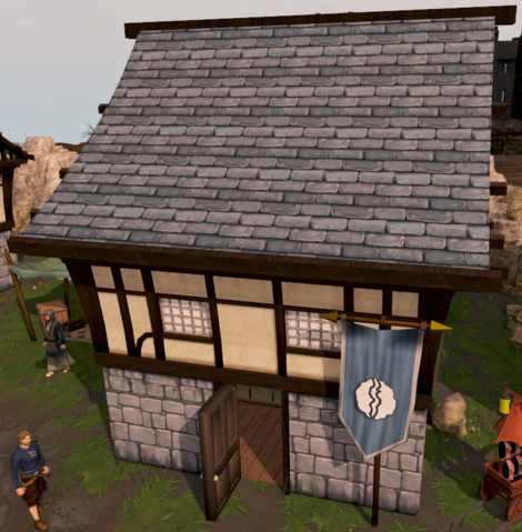 File:Carwen Essencebinder Magical Runes Shop exterior.png