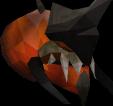 Demon brawler chathead.png