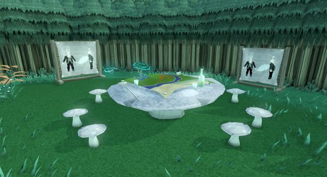 File:Fairy Tale II War room.png