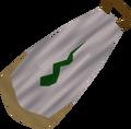 Guthix cloak detail.png
