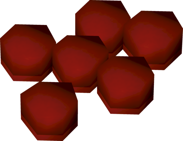 File:Red spiders' eggs (New Varrock) detail.png