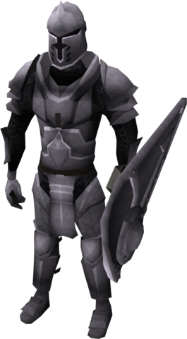 File:Steel armour set (lg) equipped.png